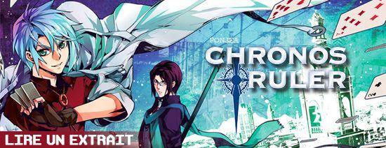 Preview-chronos-ruler