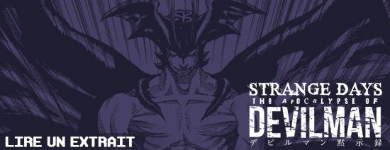 Preview_devilman-strange-days