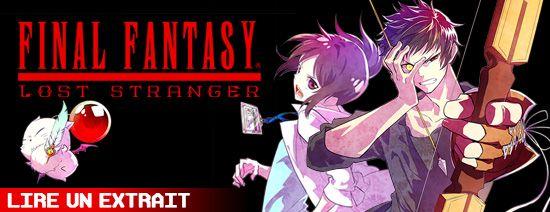 Preview-Final-Fantasy-Lost-Stranger