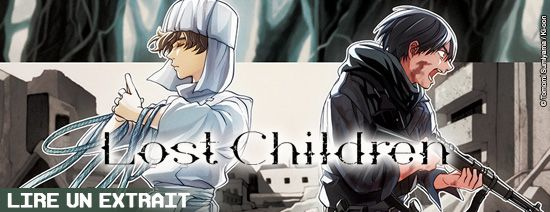 Preview-Lost-children