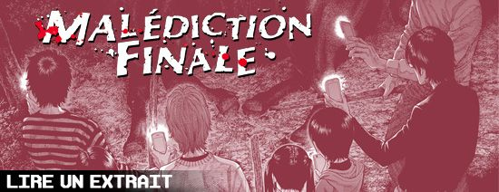 Preview-malediction-finale