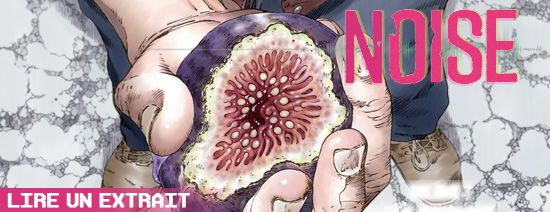 Preview-noise-tsutsui