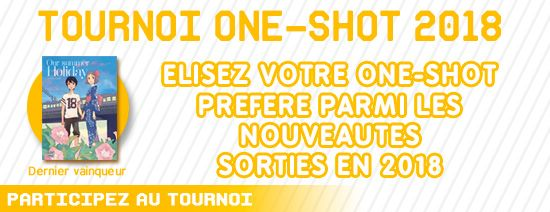 Tournoi-one-shot-2018-2019