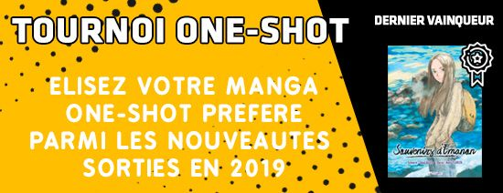 Tournoi-one-shot-2019