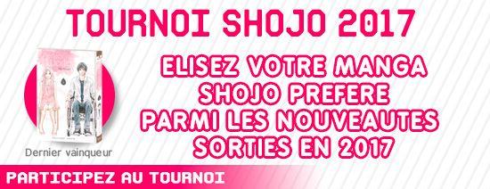 Tournoi-Shojo-2017