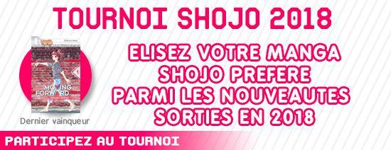 Tournoi-shojo-2018