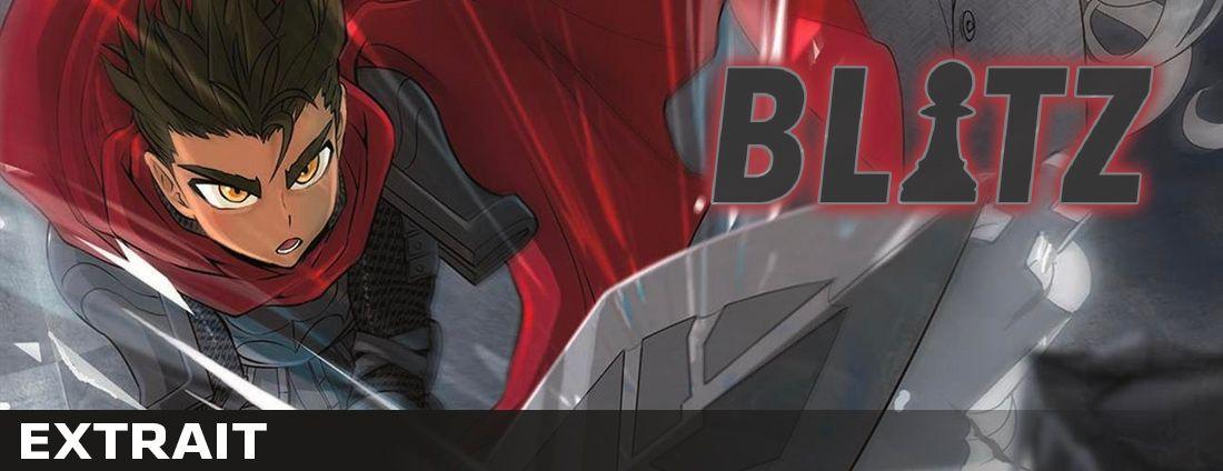 Extrait-Blitz-3