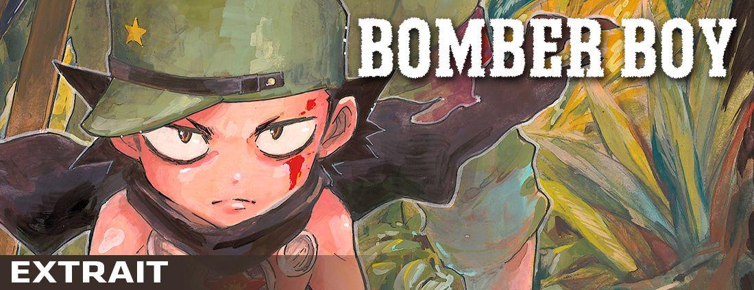 Extrait-bomber-boy