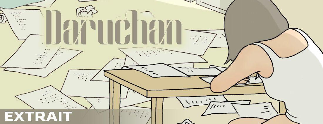 Extrait-Daruchan