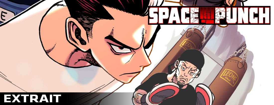 Extrait-Space-Punch