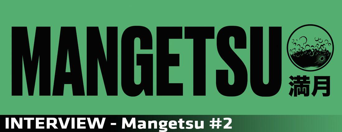 Interview-Mangetsu-2