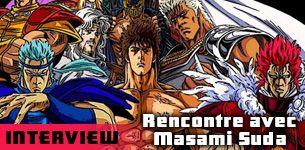 Interview-Masami-Suda