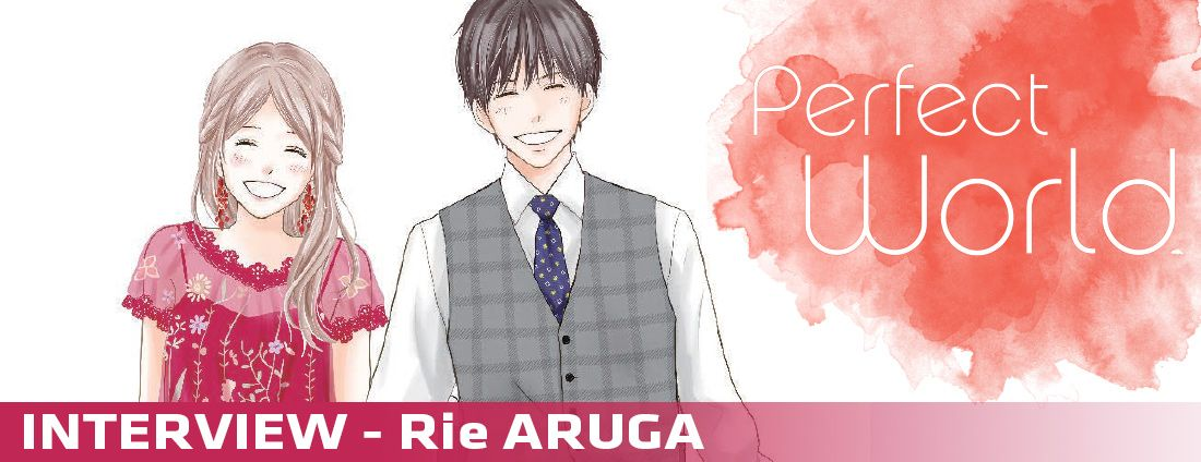 Interview-rie-aruga
