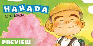 hanada-preview