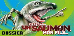 Tu-seras-un-saumon-dossier