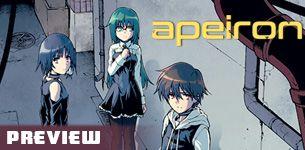 Apeiron-preview