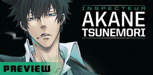 Preview-Psycho-pass-Akane