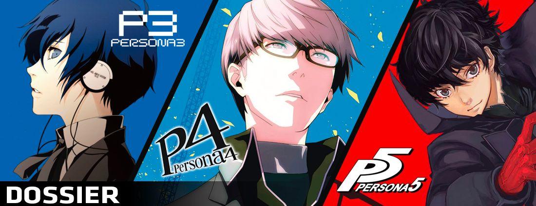Adaptations-persona-3-4-5