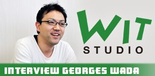 Interview-georges-wada-studio-wit