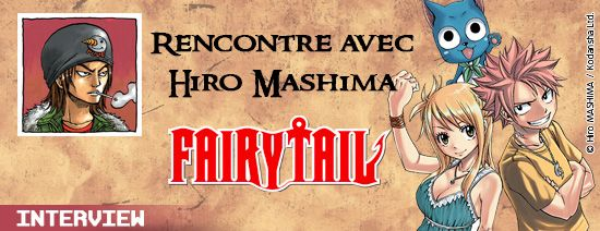 Interview-Hiro_mashima-Fairy-Tail