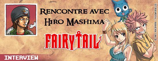 Interview-Hiro_mashima-Fairy-Tail