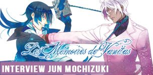 Interview-Jun-Mochizuki