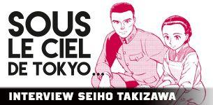 Interview-Seiho-Takizawa