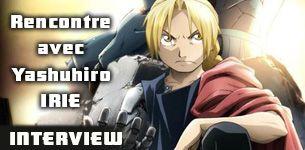 Interview-yasuhiro-irie-slide