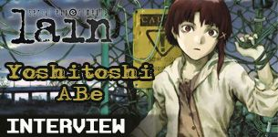Slide-interview-yoshitoshi-abe