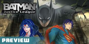 Preview-batman-justice-league