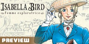 Isabella-Bird-Preview