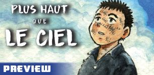 Preview-Plus-haut-que-le-ciel
