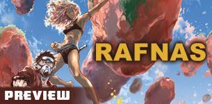 Rafnas-preview