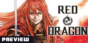 Preview-red-dragon