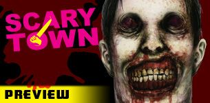 Scary-town-preview